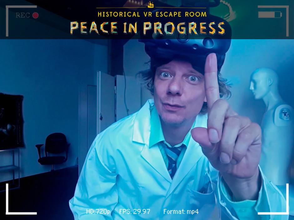 PiP-portret-professor-Forhandlig
